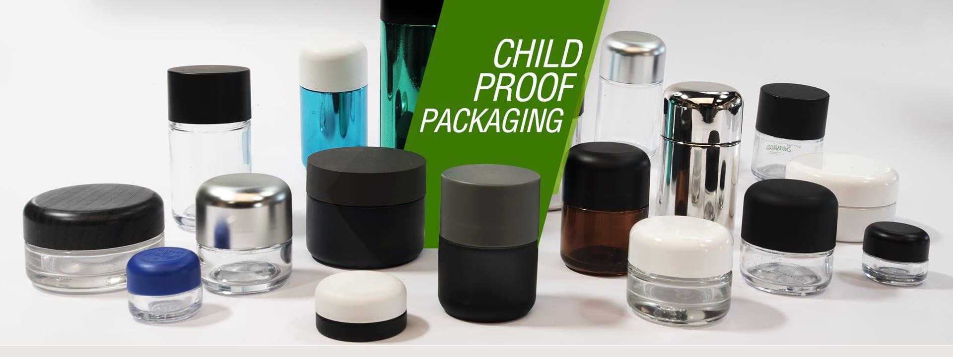 Oem cosmetics factory (kilang oem kosmetik) to create your product line post thumbnail image