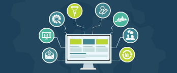 Why You Should Consider Search Engine Optimization For Your Business post thumbnail image