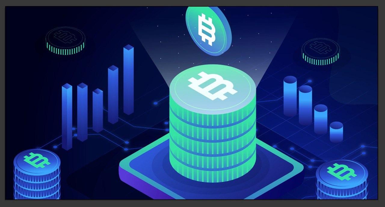 Ways to choose your bitcoin wallet post thumbnail image