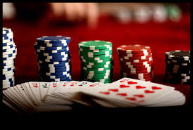 Online soccer gambling (judi bola Online) allows you to win money with your favorite sport post thumbnail image