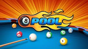 Effectiveness Of Mini Pool Table post thumbnail image