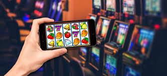 Get many advantages while having fun on Online Gambling (Situs Judi Online) Sites post thumbnail image
