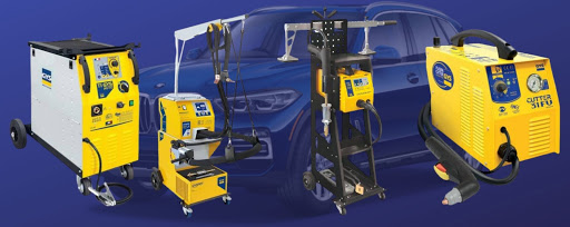 How To Buy Tire Changer Effectively Online? post thumbnail image