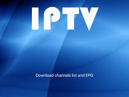 The most secure iptv Italia (iptv Italy) service in Europe post thumbnail image