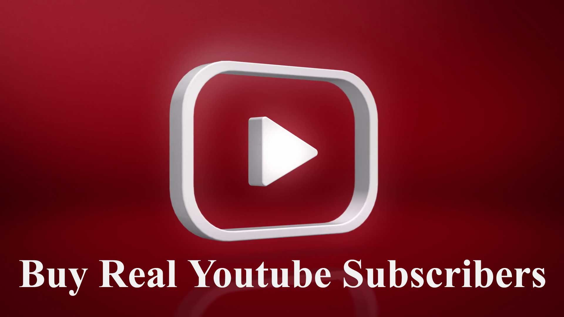 Discover HowTo Make Your YouTube Channel Go Trendy Here post thumbnail image
