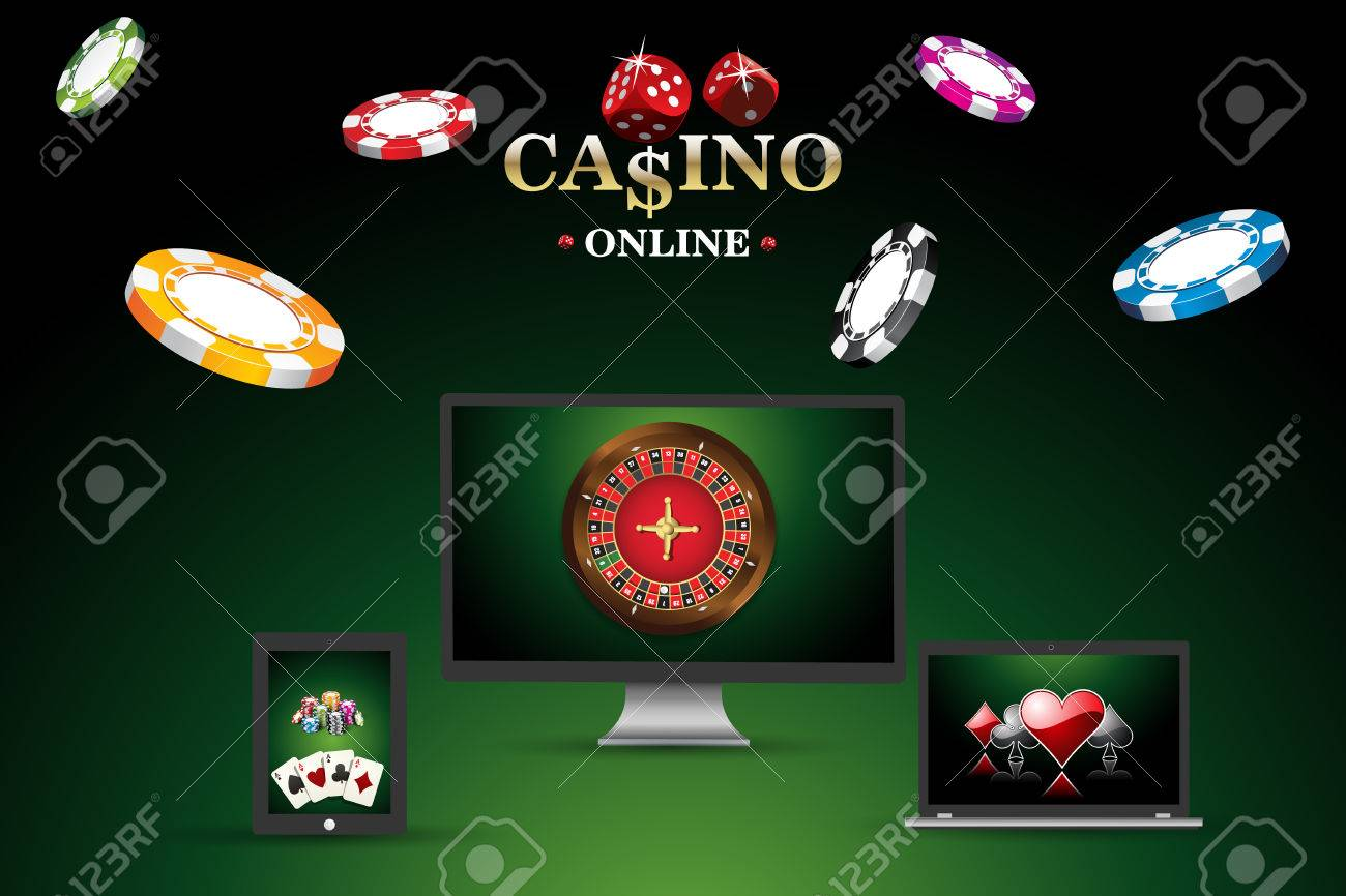 Best Ideas To Win Games Of Merit Casino post thumbnail image