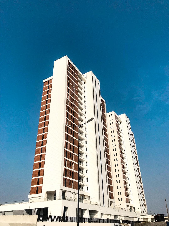 Choose The Best Condominium Management Services For You post thumbnail image