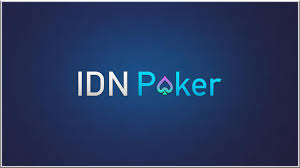 Online casinos: Making Money From Online Casinos Without Placing Your Money at an increased risk post thumbnail image