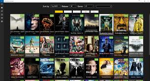 123movies new site 2020 – What Is It? post thumbnail image