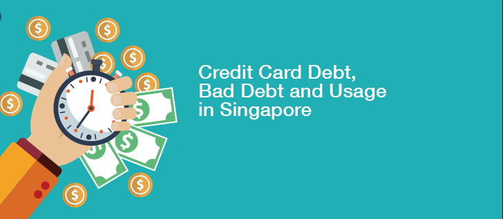 Entering the interface of the agency credit counseling Singapore you will find all the communication options post thumbnail image