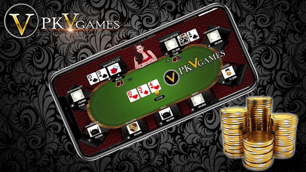 What are the reasons for online poker good results? post thumbnail image