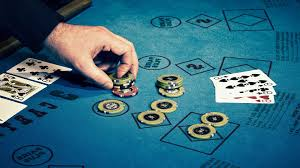 You can get the world's funniest online gambling (judi online) post thumbnail image