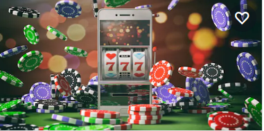 A number of the long list of primary advantages of online gambling post thumbnail image