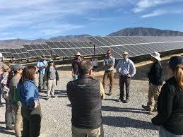 Solar Companies in Nevada post thumbnail image