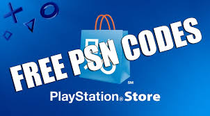 Can I Get Access To PSN Codes For Free? post thumbnail image
