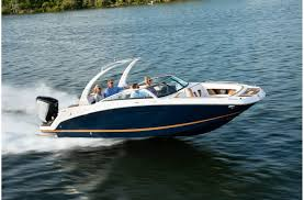 How Can You Find Cheap Boats for Sale Online? post thumbnail image