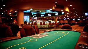 There is no better place to play than on the best online gambling (judi online) website post thumbnail image