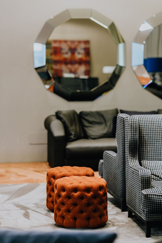 Porada Furniture – Favorite Brand for Elegance and Durability post thumbnail image