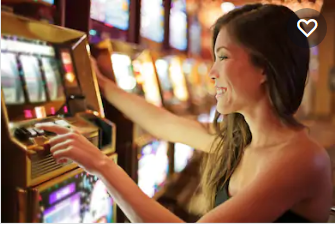 How online gambling platforms are better than traditional casinos post thumbnail image
