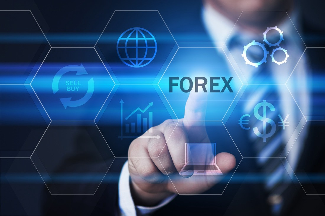 Exactly What Is The Carry Out Finest Forex Signals? post thumbnail image