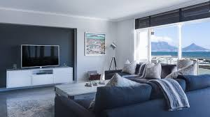 Get the excellence you seek from an interior decorator post thumbnail image