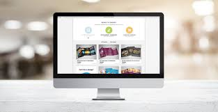 Things To Know About Oakville Web Design Service post thumbnail image