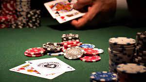 New Era Of Poker Online post thumbnail image