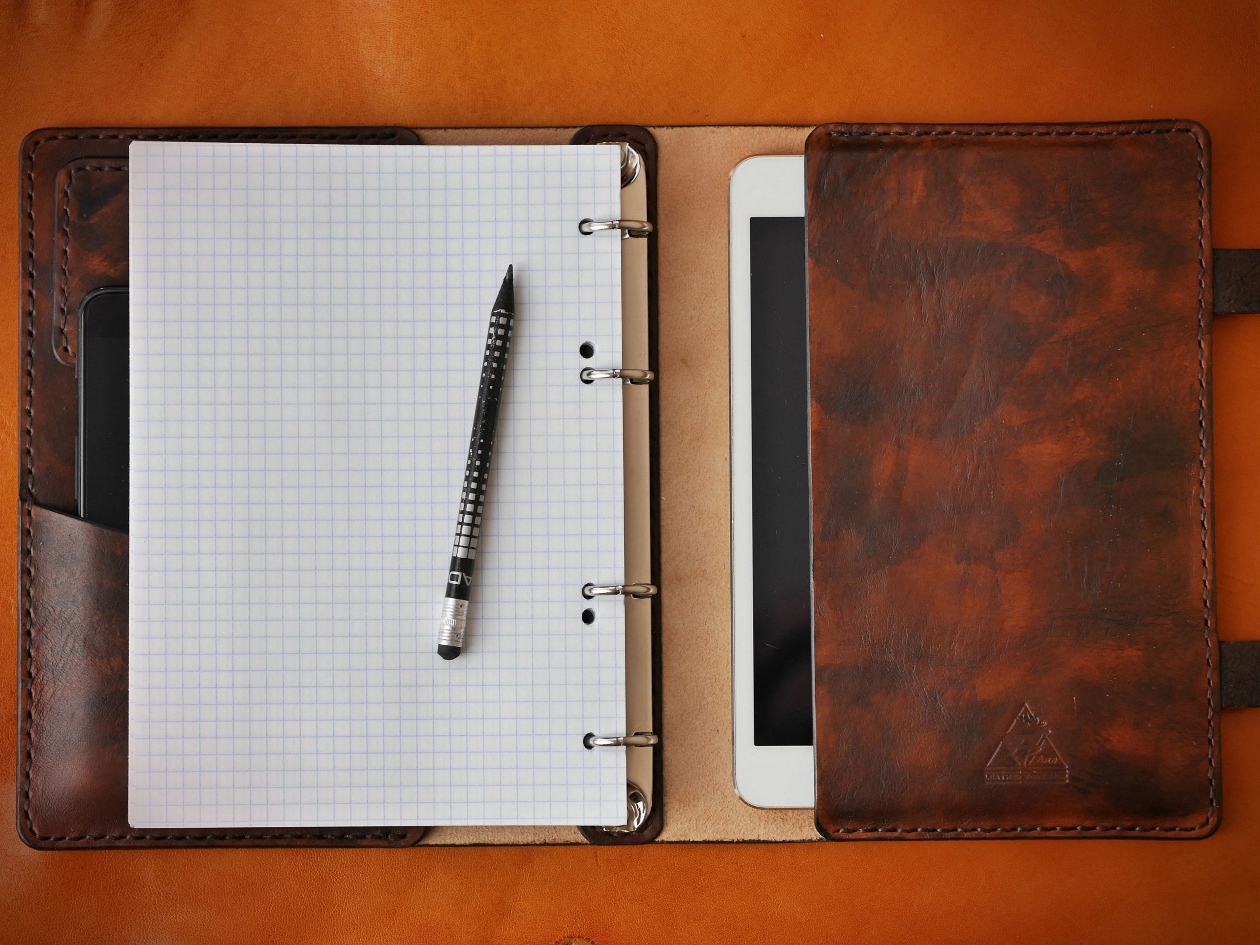 Exploring The Type Of Clipboards With A Focus On Personalised Clipboards post thumbnail image
