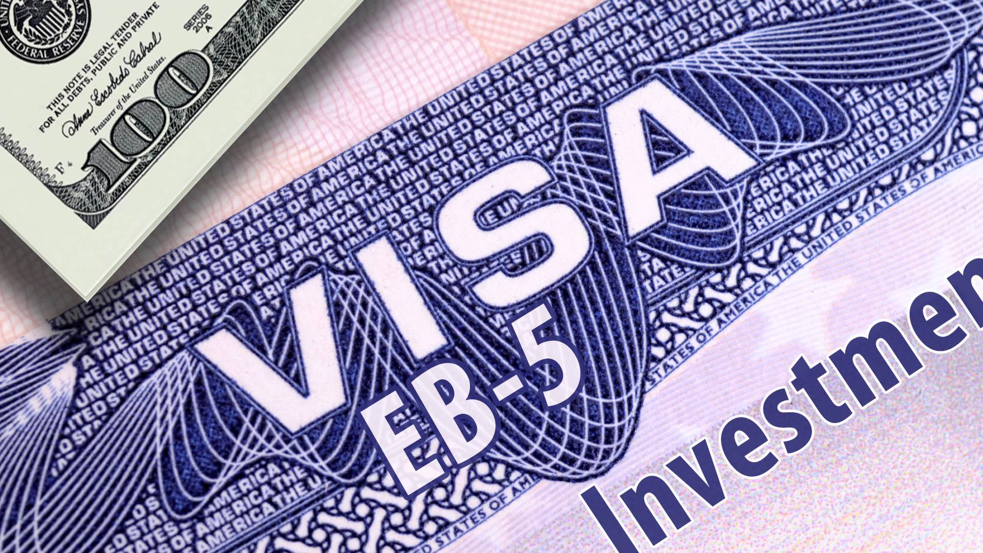 These attorneys help you get an entrepreneur visa Canada easily post thumbnail image