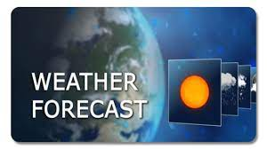 Get The Excellent Weather Forecast Vendor Here post thumbnail image