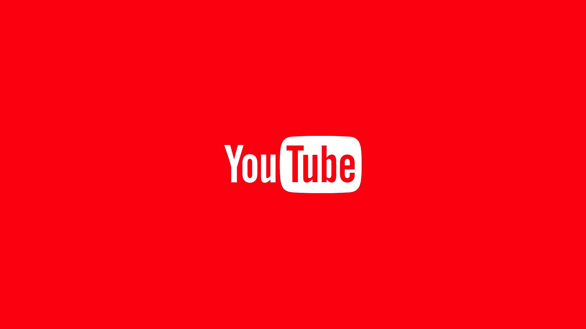 Reasons ToBuy YouTube Subscribers post thumbnail image