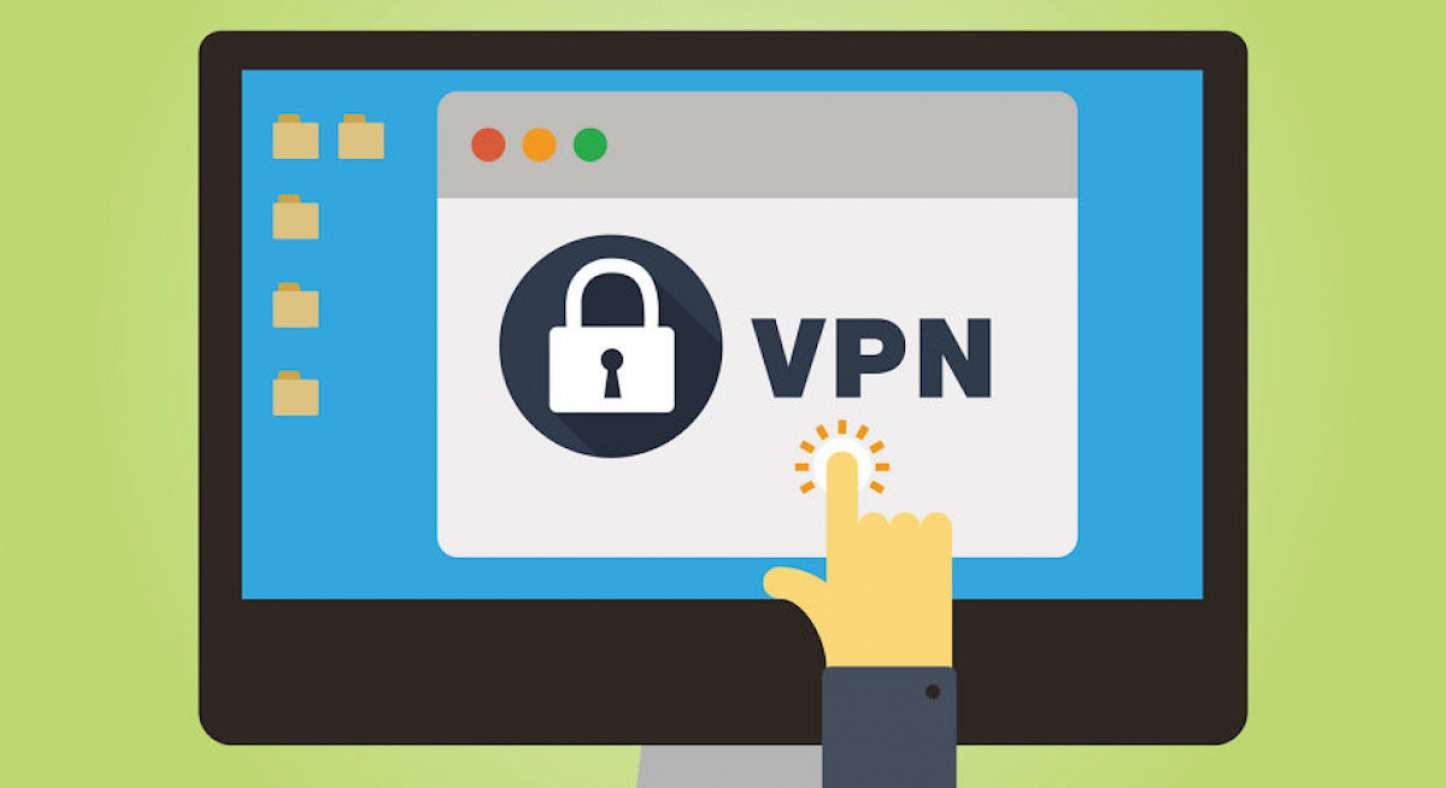 Main Features Of VPN post thumbnail image