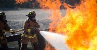 What Are the Responsibilities of a Fire Watch Company? post thumbnail image