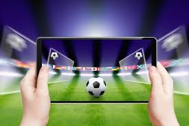 How A Person Can Enjoy Favorite Sport Without Purchasing Match Ticket? post thumbnail image