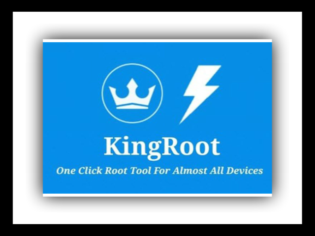 Step By Step Downloading Process Of King Root post thumbnail image