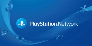 Know More About Free PSN Codes That Are Valid post thumbnail image