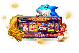 Xe88 Malaysia Download – Mobile Experience With Casino Games post thumbnail image
