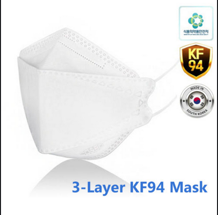 Why Korea Mask Considered Essential? post thumbnail image