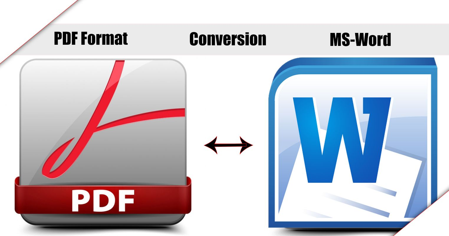How To Edit PDF To Word post thumbnail image
