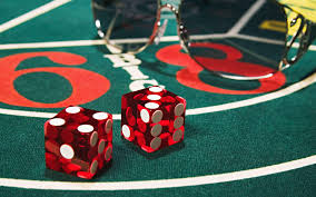 Reasons for growth of online casino games post thumbnail image