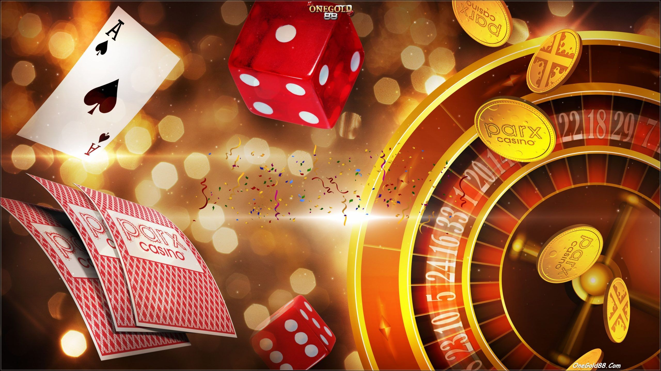 A secure mega888 gambling site is an optimal site for your bets post thumbnail image