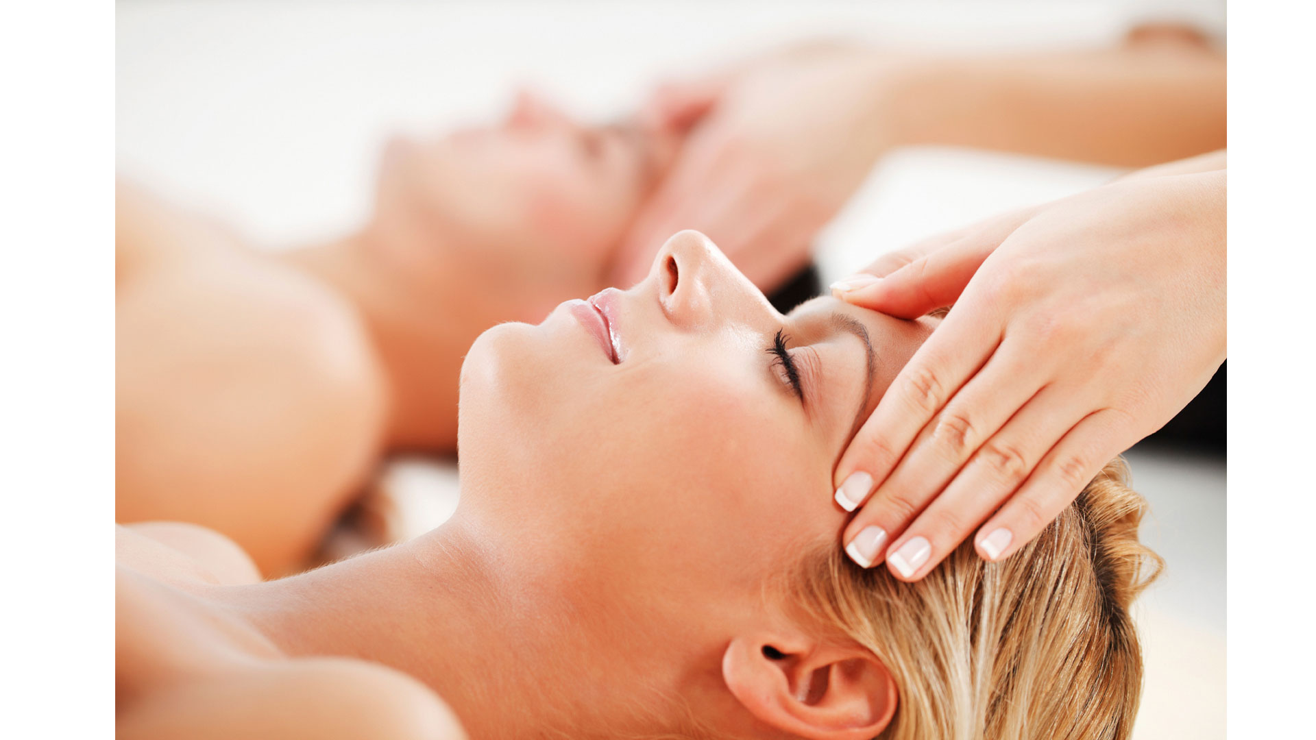 Experienced a fantastic massage quite a while past? Do not stress; your wait is In excess of post thumbnail image