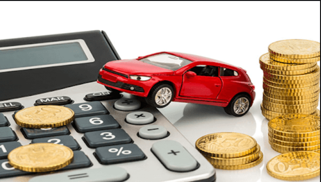 Do not miss the opportunity to obtain a greater amount of cash for cars when selling your vehicle post thumbnail image