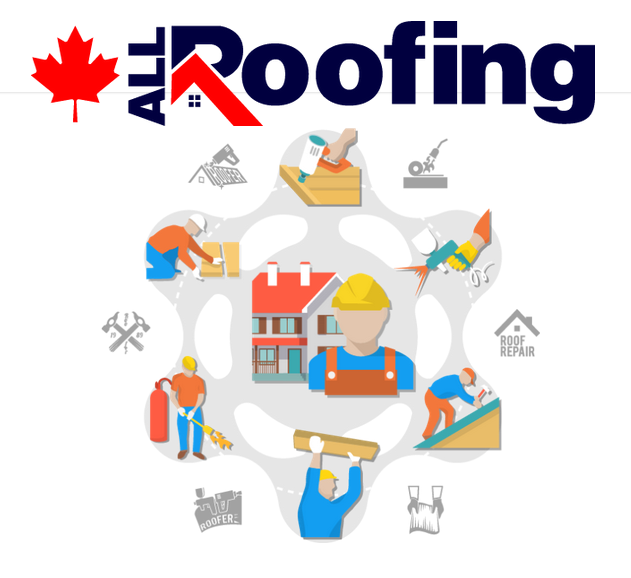 Hire the best Toronto roofing companies and get an affordable budget post thumbnail image