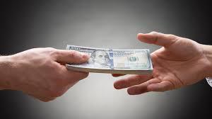 How to get quick loans (lån snabbt) post thumbnail image