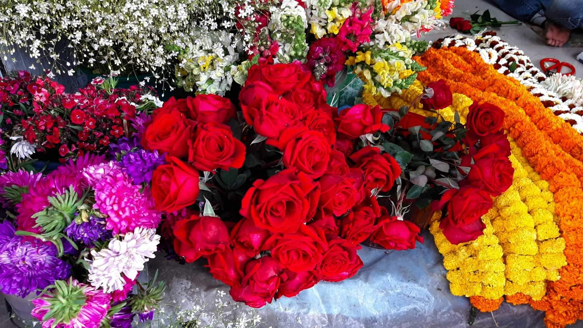 Why Should Buy Flowers For You? post thumbnail image