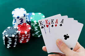 Best Strategies To Win Every Game Of Hold'em post thumbnail image