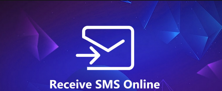 Uk phone number To Receive Messages post thumbnail image
