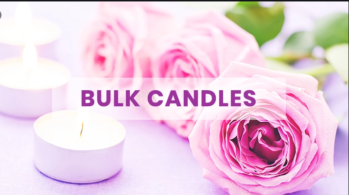 It is no longer necessary to leave home to buy cheap candles post thumbnail image