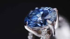 A Precious Gift – Pet Ashes to Diamonds post thumbnail image